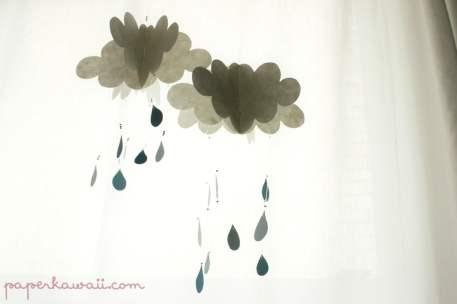 small_clouds_paper_rain_drops_02