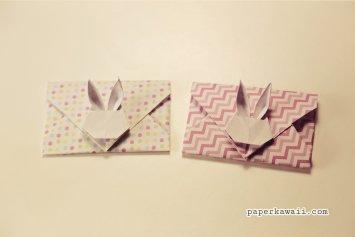 origami-bunny-rabbit-envelopes-03