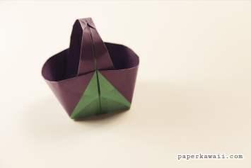 origami-easter-basket-03