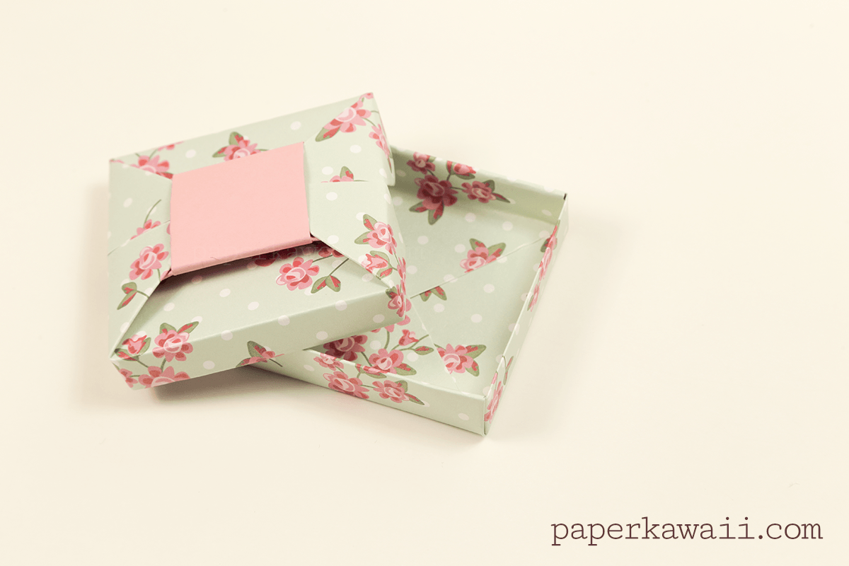 Origami bow gift box 08.png?zoom=1