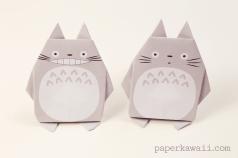 origami-totoro-tutorial-paper-kawaii-04