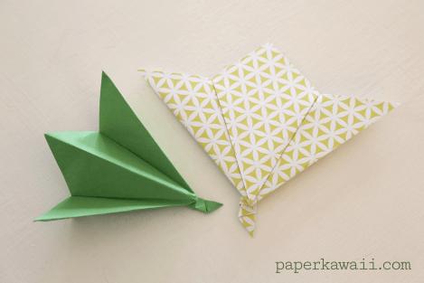 origami-leaf-tutorial-paper-kawaii-01