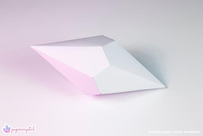 paper-crystal-printable-gem-templates-trapezohedron-01