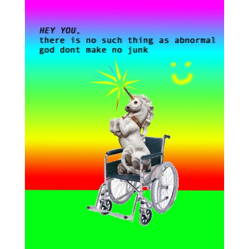 Medium Crop Of Funny Get Well Cards