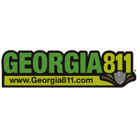 Logo-GA811