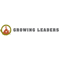 Logo-GrowingLeaders