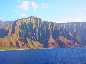 Wakacje na Hawajach galeria zdjęć