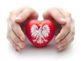 Dlaczego Polska jest fajna