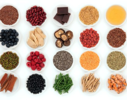 superfoods superfood