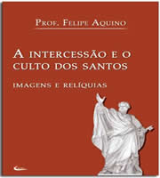 capa_intercessao