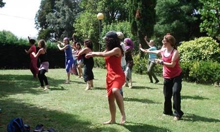 danza africana 450 x270