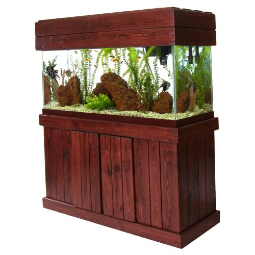 aquariums stands aquarium furniture stands 2017 fish