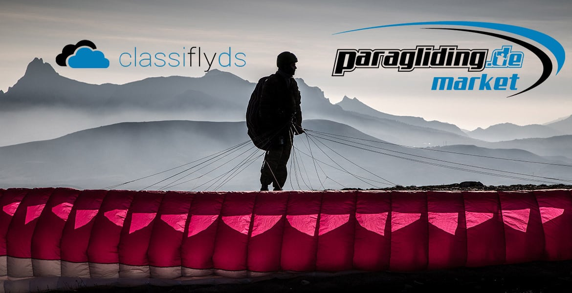 paragliding-market-classiflyds