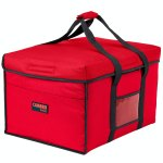 Cambro GoBag, Jumbo Delivery Bag (GBD181412)