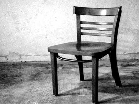 La silla vac a paraguay mi pa s - La silla vacia ...