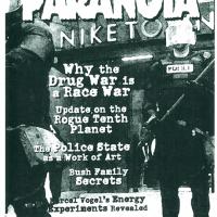 paranoia_26