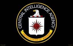 The Secret Team – The CIA and Its Allies in Control of the United States and the World