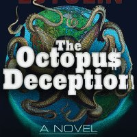 9781937584238_Octopus_Deception_cover-med