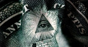 what-is-illuminati