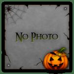 OctoberMoon's Photo
