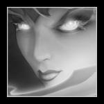 MoonChild's Photo
