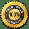 GELD-TERUG-GARANTIE[1]