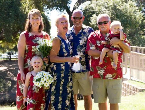 hawaian shirts for kids