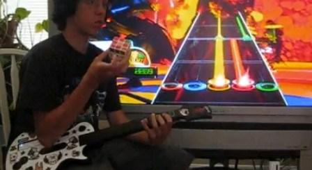 guitar-hero-rubiks-cube-multicolored-multitask