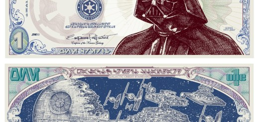 billet-banque-empire-star-wars