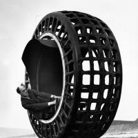 dynasphere-monowheel-01