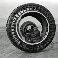 dynasphere-monowheel-04