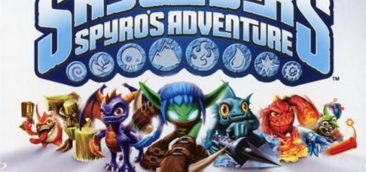 jaquette-skylanders-spyro-s-adventure-xbox-360-cover-avant-g-1318432951