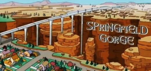 simpsons_game_of_thrones_titles