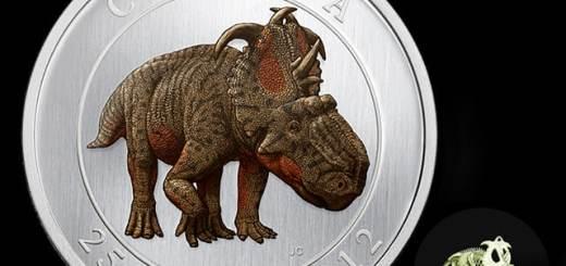 glow-in-dark-dino-coin