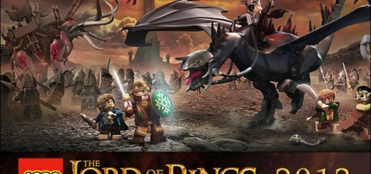 lego-lord-of-the-rings-2013