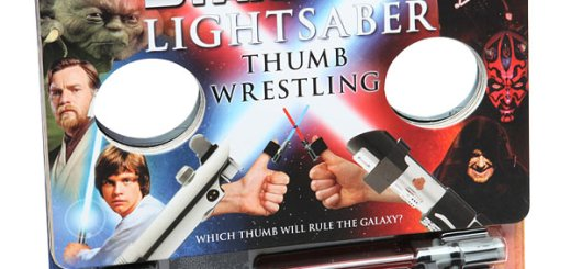 star_wars_lightsaber_thumb_wrestling