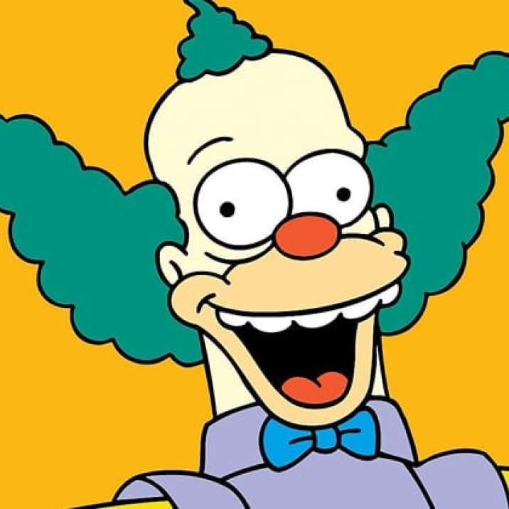 O sont les gentils clowns dans les films guide du for Fenetre qui fait peur
