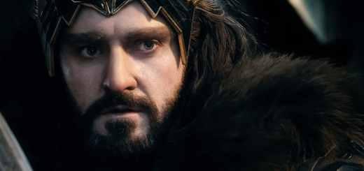 Le Hobbit Episode III : bande-annonce finale