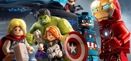 legos-marvels-avengers