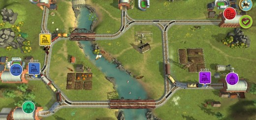 TrainValley-screen3