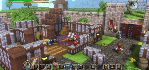 dragon-quest-builders-image-4