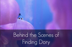 behind thescenesDory