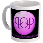 CP_mug