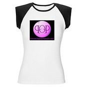 CP_womens_cap_sleeve_tshirt