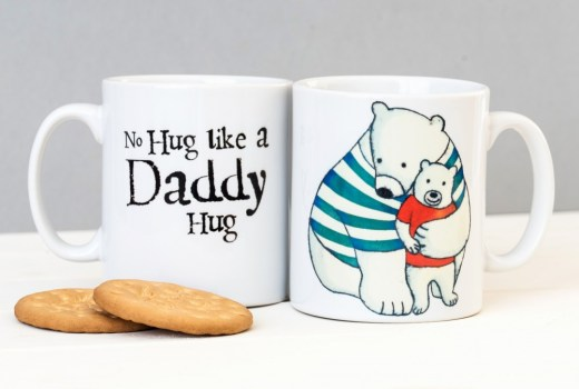 Helena Tyce Designs Gorgeous Father's Day Gifts