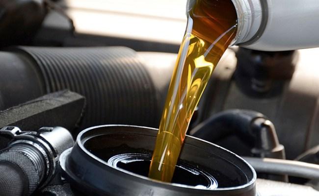 Cum aleg uleiul de motor potrivit?