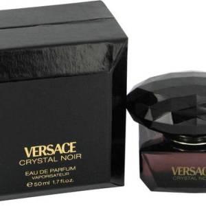 Versace Crystal w