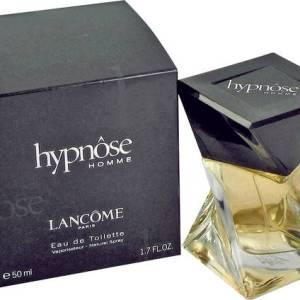 Lancome Hypnose m