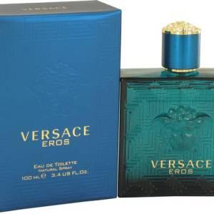 Versace Eros m