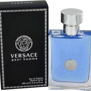 Versace Pour Homme M